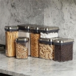 Oxo - Set Pop container