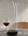 Riedel - Cornetto Magnum Decanter