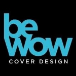 Bewow cover design